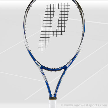 Prince Hornet ES 110 Tennis Racquet DEMO RENTAL