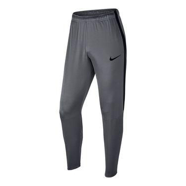 Nike Epic Knit Pant - Cool Grey/Black