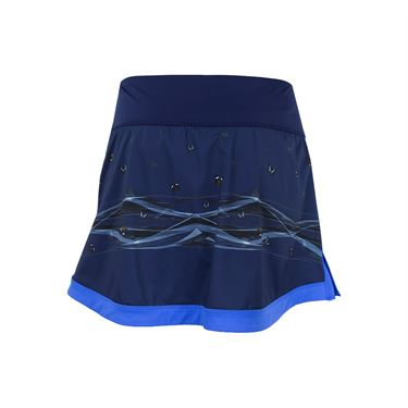 Tonic Rivia 13.5 Inch Skirt - Monarch