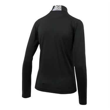 Bolle Safari Full Zip Jacket - Black