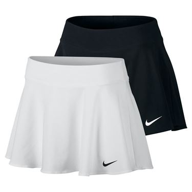 Nike Pure Flex Flounce 12 Inch REGULAR Skirt