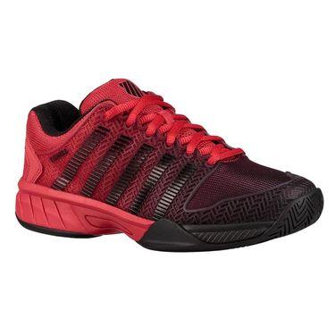 Kids' K-Swiss Tennis Shoes