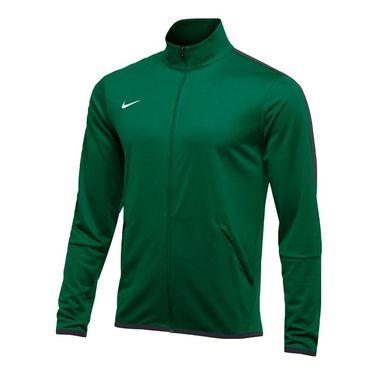 Nike Epic Jacket - Dark Green/Anthracite