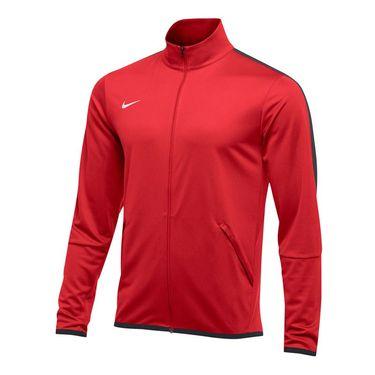 Nike Epic Jacket - Scarlet/Antracite