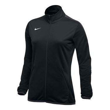 Nike Epic Jacket - Black/Anthracite