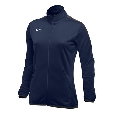 Nike Epic Jacket - Navy/Anthracite