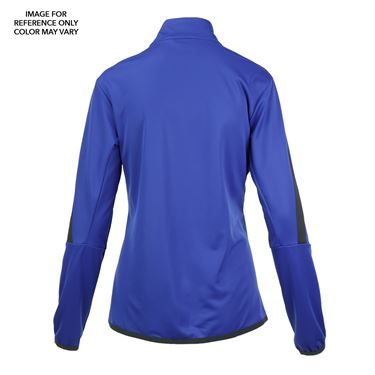 Nike Epic Jacket - Royal/Anthracite