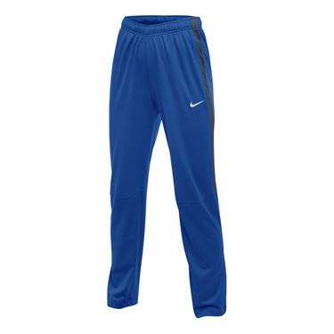 Nike Epic Pant - Royal/Anthracite