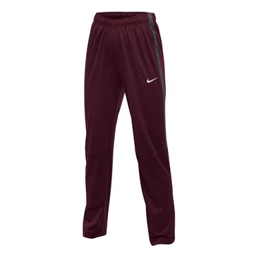 Nike Epic Pant - Dark Maroon/Anthracite