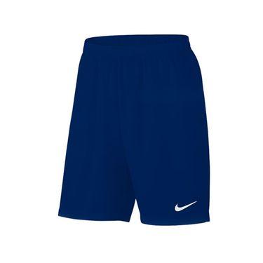 Nike Dry 9 Inch Short - Royal Blue