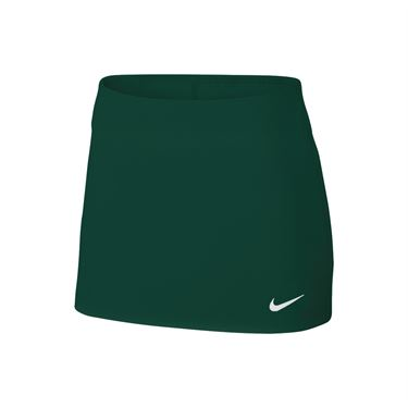 Nike Power Spin Skirt - Green