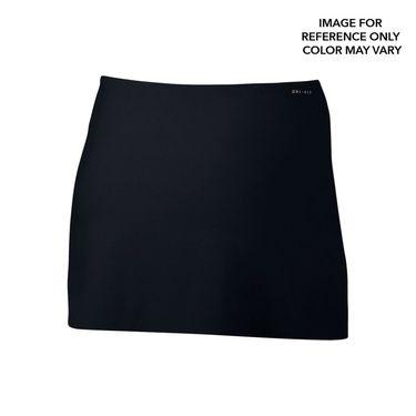 Nike Power Spin Skirt - Purple