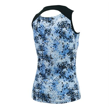 Bolle High Resolution Print Tank - Periwinkle/Black