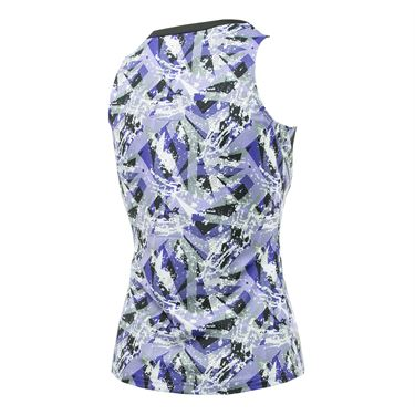Bolle Purple Passion Classic Tank - Violet