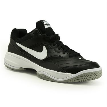 Nike Court Lite Mens Tennis Shoe