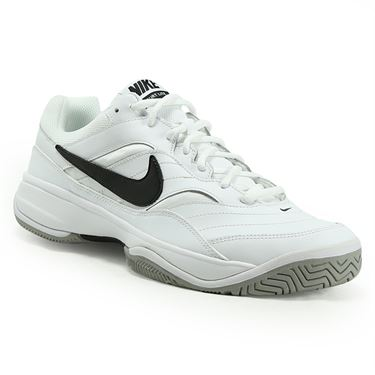 Nike Court Lite Men's Tennis ... Shoes