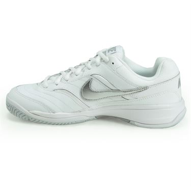 Nike Court Lite Womens Tennis Shoe