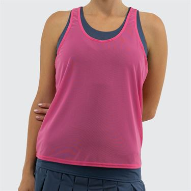 Bolle Pink Haze Tank Womens Pink Passion 8459 28 7317
