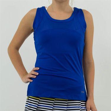 Bolle News Flash Tank Womens Blueberry 8473 28 4558