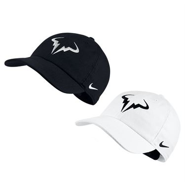 Nike H86 Rafa Hat
