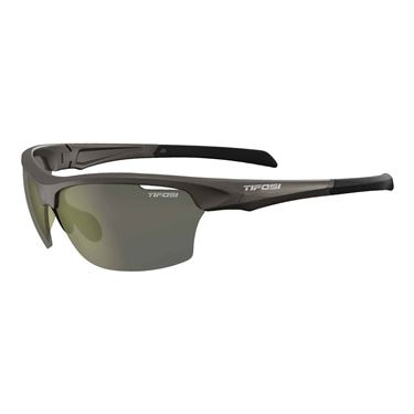 Tifosi Intense Sunglasses - Iron