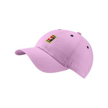 Nike Heritage 86 Hat - Beyond Pink
