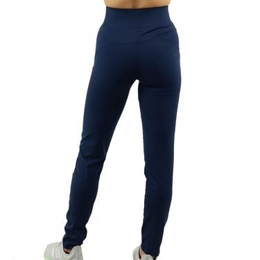 Bolle Essentials Pants