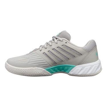K Swiss Junior Bigshot Light 3 Tennis Shoe