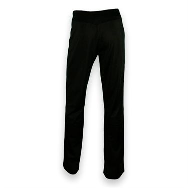 Bolle Essentials Pant 8540-1000