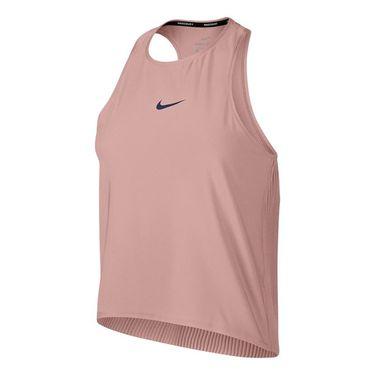 Nike Court Breathe Maria Tank - Sunset Tint