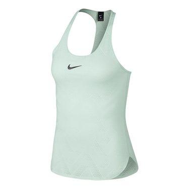 Nike Maria Tank - Barely Green