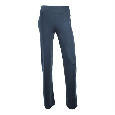 Bolle Essentials Pant - Graphite Grey