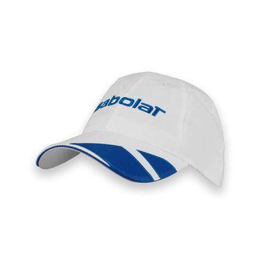 Babolat Microfiber Hat