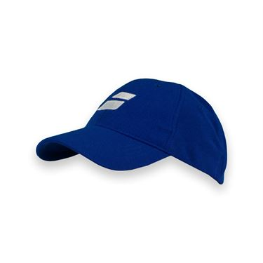 Babolat Performance Mesh Hat