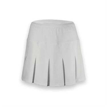 Bolle Womens Pleated Tennis Skirt