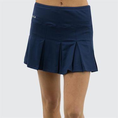 549d0962d0 Tennis Skirts & Skorts | Women's Tennis Apparel | Midwest Sports 🎾