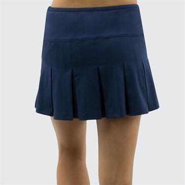 Bolle Womens Players Club Skirt 8618-8250