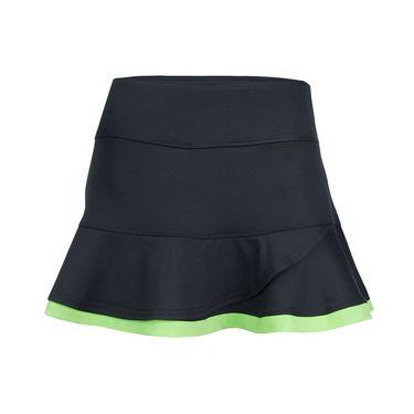Bolle Womens Primal Instinct Skirt