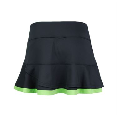 Bolle Womens Primal Instinct Skirt