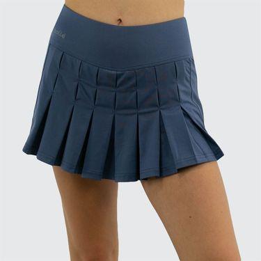 Bolle Pink Haze Skirt Womens Storm 8635 28 2114