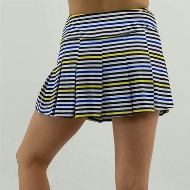 Bolle News Flash Skirt Womens Black 8642 28 1000