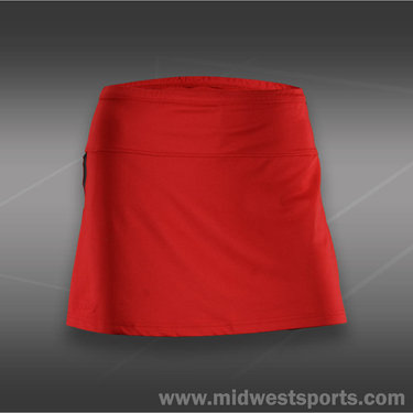 Bolle Infrared 14 inch A Line Skirt
