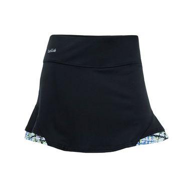 Bolle Amalfi Skirt - Black