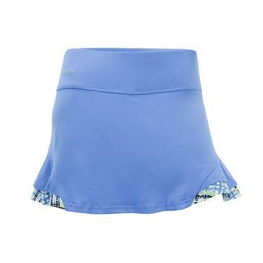 Bolle Amalfi Skirt - Periwinkle