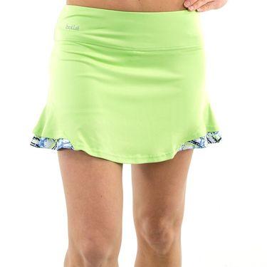 Bolle Amalfi Skirt - Melon