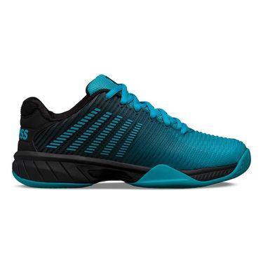 K-Swiss Junior Tennis Shoes | K-Swiss
