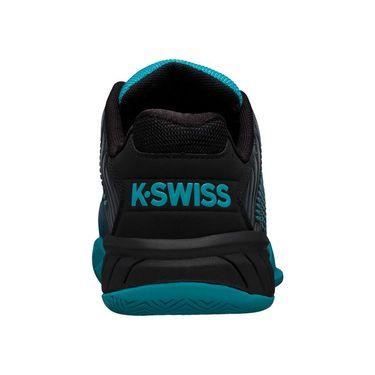 K Swiss Junior Hypercourt Express 2 Tennis Shoe