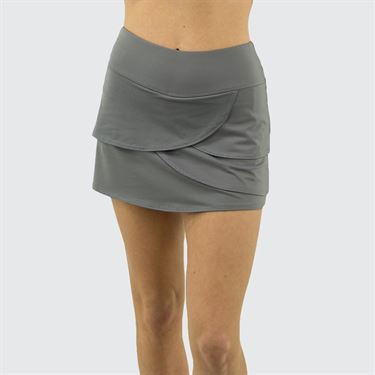 Bolle Tropical Oasis Skirt Womens Ash 8673 29 2134