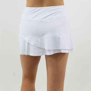 Bolle Club Whites Skirt Womens White 8679 CO 0110
