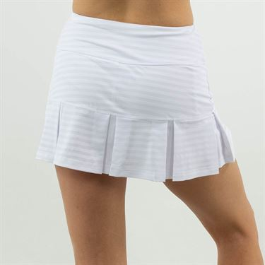 Bolle Club Whites Skirt Womens White 8680 CO 0110